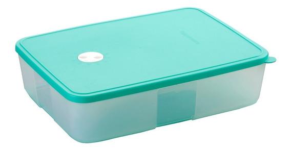 Tupperware Para Freezer 3.1lt Tupper