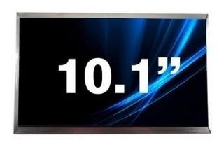 Monitor Completo Pantalla Netbook Samsung N210 Plus (usado)