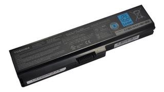 Bateria Nootbook Smp Srxxxbka6 4400mah