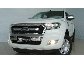 Ford Ranger Xlt 3.2 4x4 Aut.