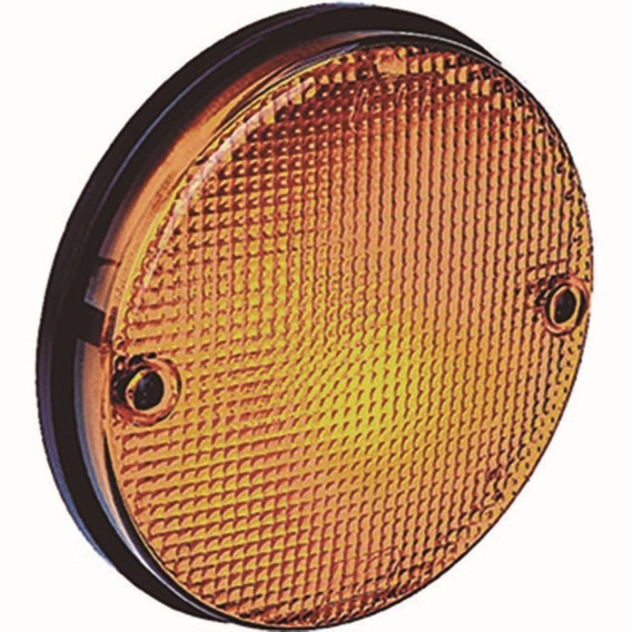 Conjunto Óptico G.f - 2.052-am