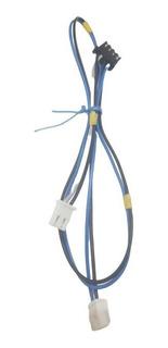 Cable Para Parlantes Tv LG Smart 49lj5500 Nuevo