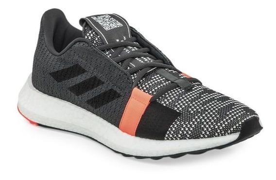 adidas Senseboost Go New Mnwe0178