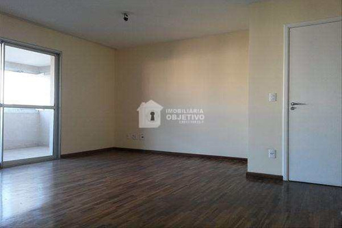 Imagem 1 de 19 de Apartamento Com 4 Dorms, Jardim Londrina, São Paulo, Cod: 2387 - A2387