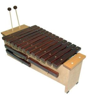 Suzuki Musical Instrument Corporation Ax-200 Alto Xilofono