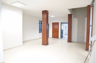 Excelente Oficina En Renta Muy Céntrica En Colonia Viaducto Piedad - Onpbt