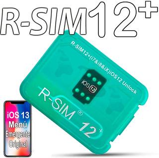 Rsim Iphone 5 Ios 10 3 3 - Celulares y Smartphones en