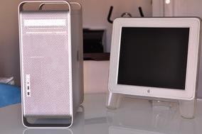 Power Mac G5 Retro Pc