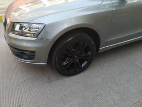 Audi Q5 2.0 Trendy S Tronic Quattro Dsg