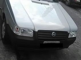 Fiat Uno Mille 1.0 Fire Flex 3p 2008
