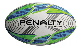 Bola Rugby Penalty Iv 4