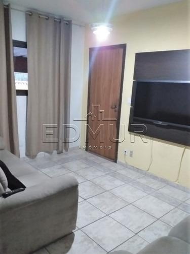 Casa - Vila Guiomar - Ref: 24451 - V-24451