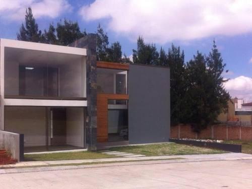 Casa Sola En Renta Rincon Del Cielo Altozano