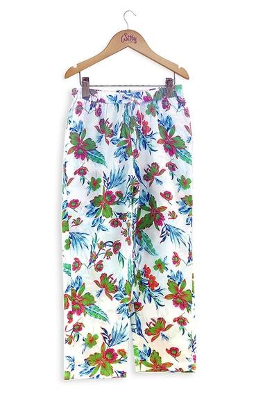 Pantalon Jungla / Jungle Pants Nena Witty Girls