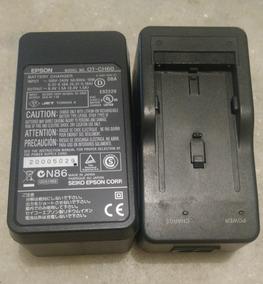 Carregador De Baterias Epson Ot-ch60 (19)