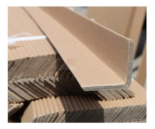 14 X Caja Esquinero De Carton 2.20
