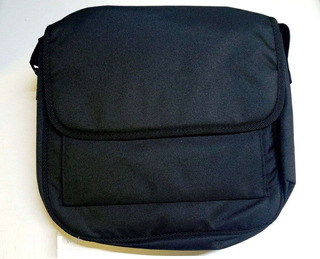 Bolso Morral Para Proyector Proyectores Sony Epson Todelec