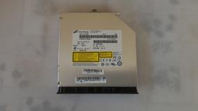 Gravadora Uj8b1 Gt33n Notebook Lenovo G460