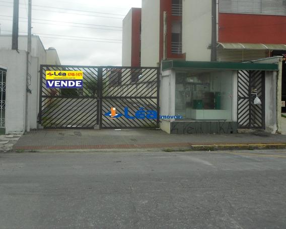 Terreno - Te00098 - 34962600