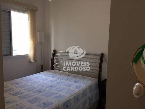 Imagem 1 de 20 de Apartamento Com 2 Dormitórios À Venda, 70 M² Por R$ 620.000 - Água Branca - São Paulo/sp - Ap0396