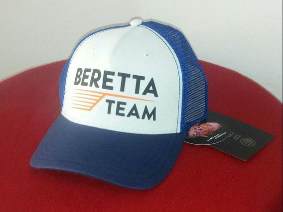 Gorra Original Beretta Italia