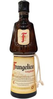 Licor Frangelico 700ml. - Envíos