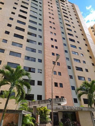 Imagen 1 de 12 de Apartamento En Venta Cod 397852 Liseth Varela 04144183728