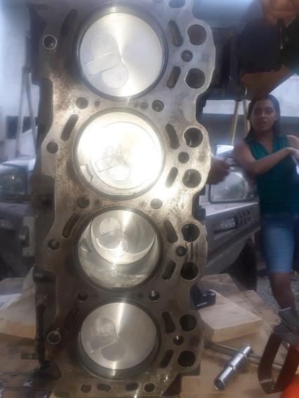 Kia Kia Seres Motor2700