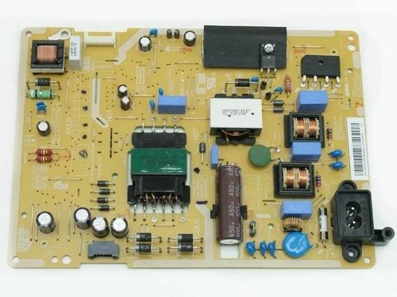 Placa Fonte Samsung Un43j5200 Un43j5200ag Un48j5200ag