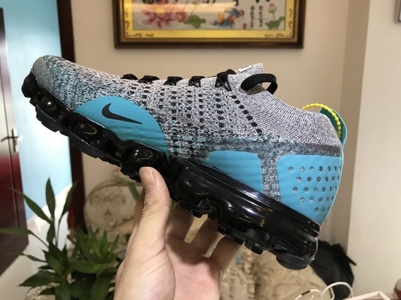 Zapatillas Nike Air Vapormax Plus 2018