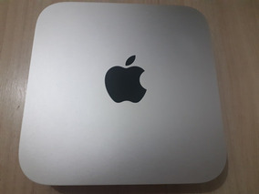 Apple Mac Mini 2012 2.3ghz 1t 16gb + Magic Mouse 2 +