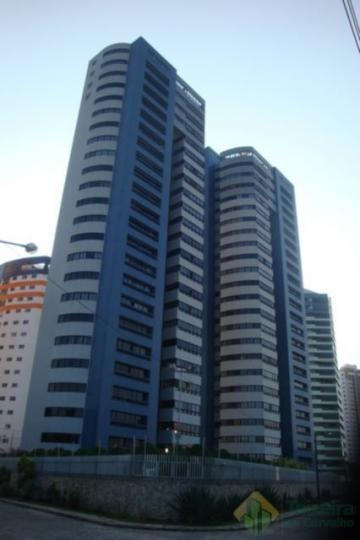 Apartamento - Ref: 526