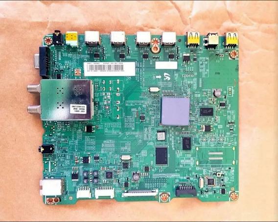 Reparo Principal Samsung Un32d5500 Un40d5500 Un46d5500 Smart