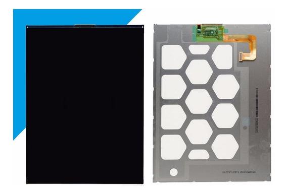 Display Lcd Galaxy Tab A Sm P550 P555m Tablet 9.7 Sem Spen