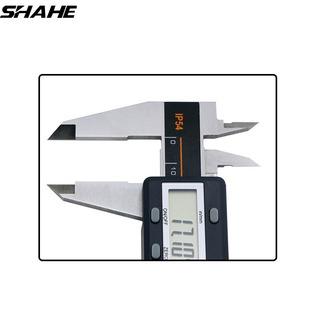 Calibrador Digital 300mm Shahe Nuevo