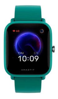 AMAZFIT  Bip U 120 mm 85 mm Pink Smartwatch