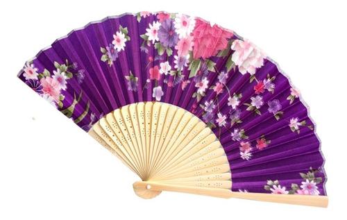 Leque - 110 Pçs / Lembrancinha Casamento Festa Japonês