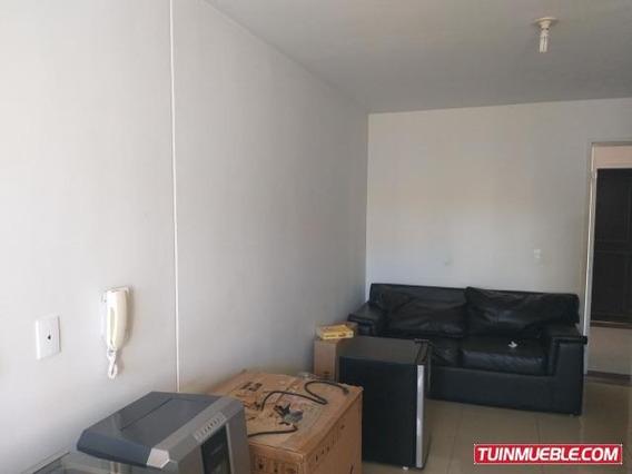 Apartamentos En Venta Zona Este Barqto