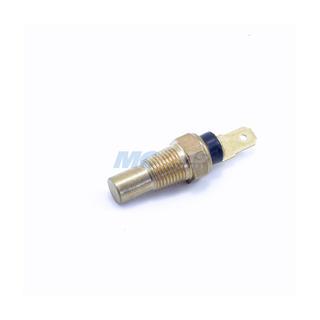 Bulbo Sensor Temperatura Agua Reloj Mitsubishi Space Run 1.8