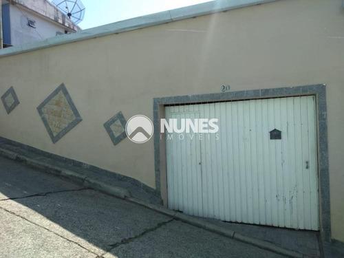 Casas - Ref: V394271