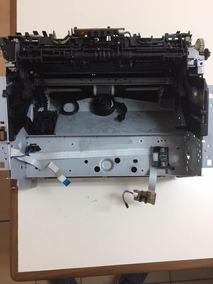 Carcaça Hp Laserjet 1212nf