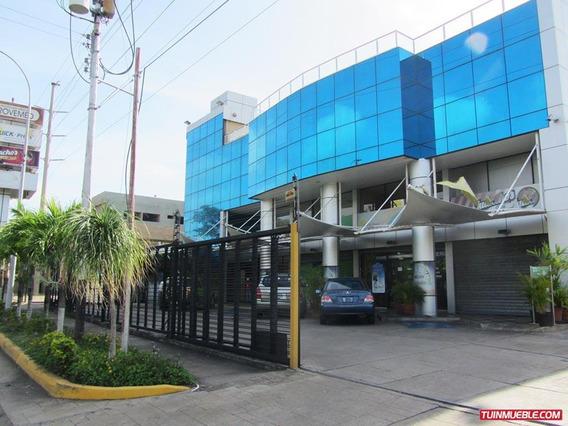 Alquiler Local Av. Caracas, Urb. Villa Icabaru