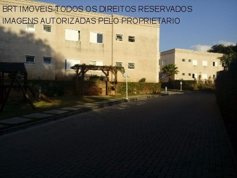 Apartamento - Ap00118 - 4754879
