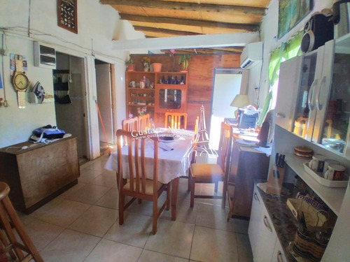 Casa En Piriã¡polis, Playa Hermosa   Gustavo Nuñez Ref:3607- Ref: 3607