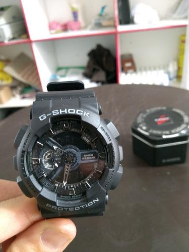 955f42aa1c26 Relojes G Shock Casio Replica - Relojes Casio Deportivos en Mercado ...