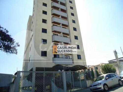 Imagem 1 de 8 de Apartamento À Venda, 65 M² Por R$ 380.000,00 - Penha De França - São Paulo/sp - Ap1208