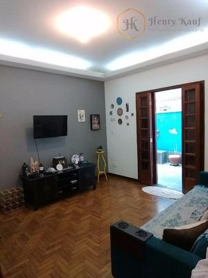 Apartamento Residencial À Venda, Bela Vista, São Paulo. - Ap1231