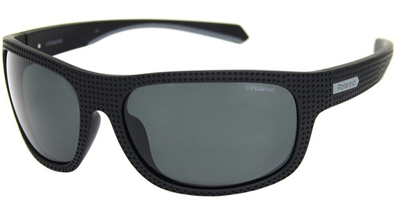 Óculos De Sol Polaroid Masculino Pld 7022 Polarizado