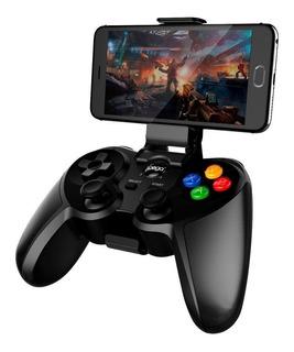 Controle Joystick Ipega 9078 Bluetooth Game Celular Android