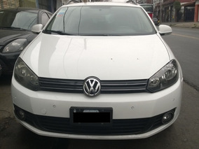 Vento Variant 2.5 Advance Mt. Mod. 2011